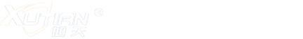 看守所床具-金属脚镣-讯问椅-电子脚扣-单警装备-伸缩警棍-烟台旭天警用器材有限公司