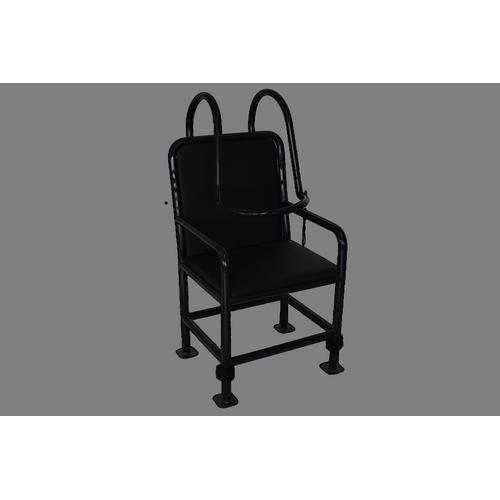 YSY-XT-II 约束椅