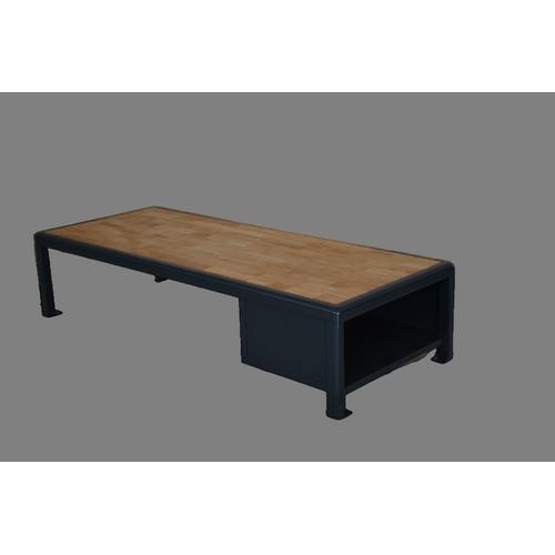 KSSC-W-XT-I型 看守所床具