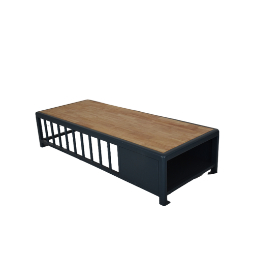 KSSC-Y-XT-I型 看守所床具