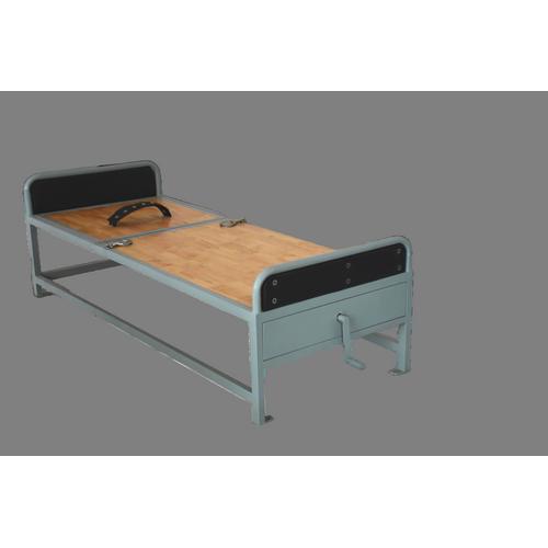 YSC-XT-I 型 约束床
