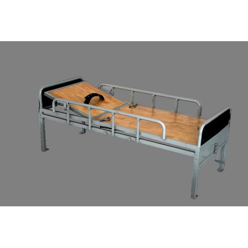 YSC-XT-III型 约束床