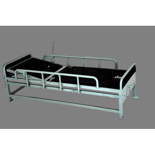 YSC-XT-IV 型 约束床