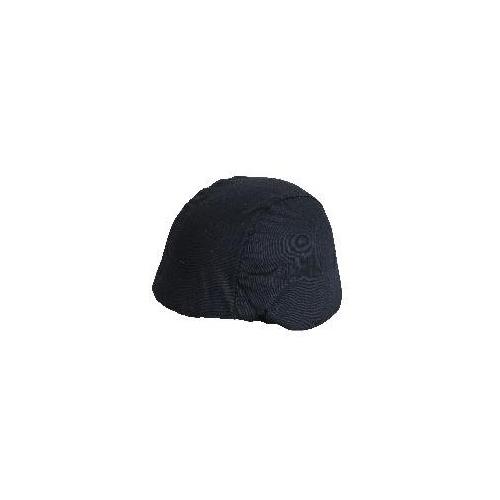 非金属防弹盔