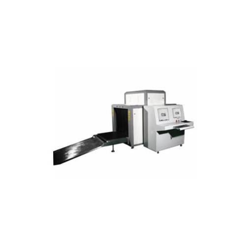 XY-10080型X光安检机