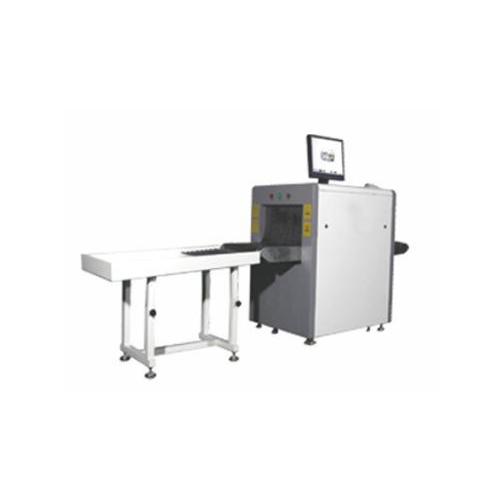 XT-5030C型X光机