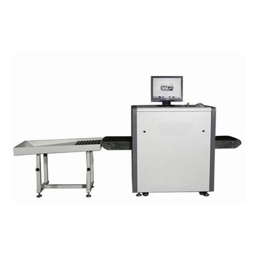 XT-5030A型X光机