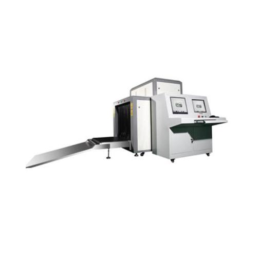 XT-100100型X光安检机