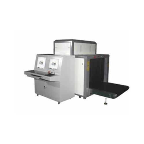 XT-8065型X光安检机
