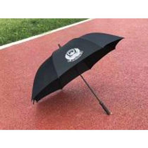02型警用雨伞
