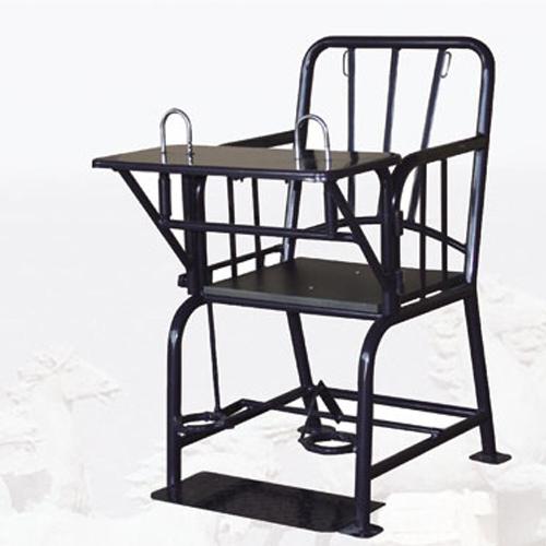 XWY-I型讯问椅
