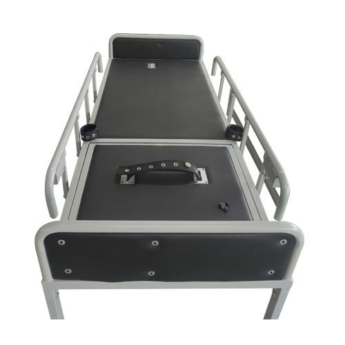 YSC-XT-4型-软包约束床