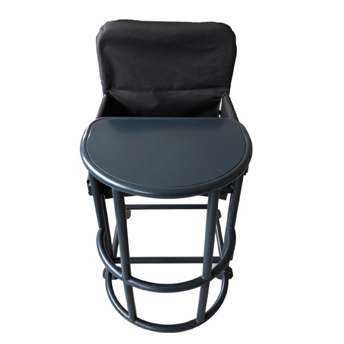 XWY-Ⅴ-型讯问椅