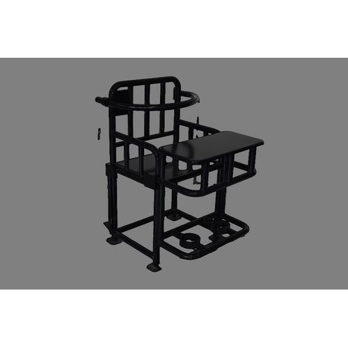 XWY-XT-VIII 讯问椅
